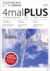 4malPlus02/2018